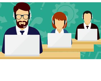 IT Support Services - Tinder Corporation Ltd