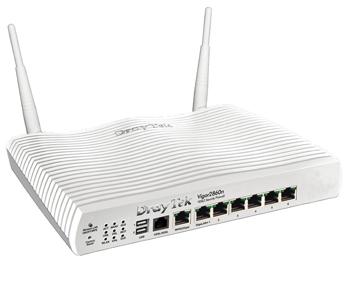 Broadband-Fibre-ISP