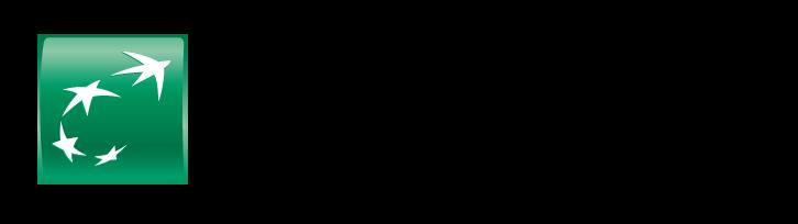 Logo RGB PNG