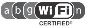 wifi-logos