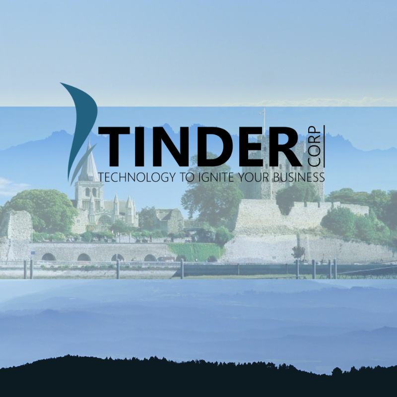 Tinder to play their part in Rochester revival