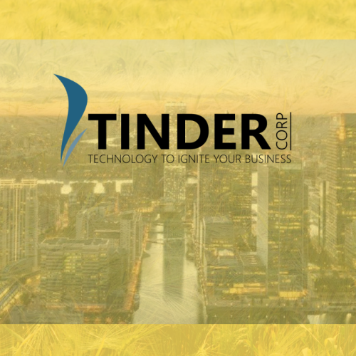 Landmark Pinnacle – a landmark project for Tinder!