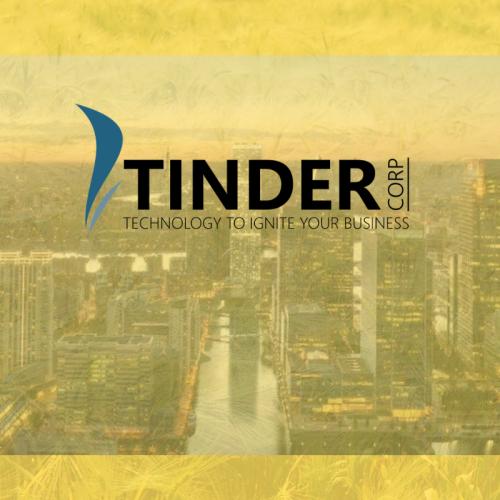Landmark Pinnacle – a landmark project for Tinder!