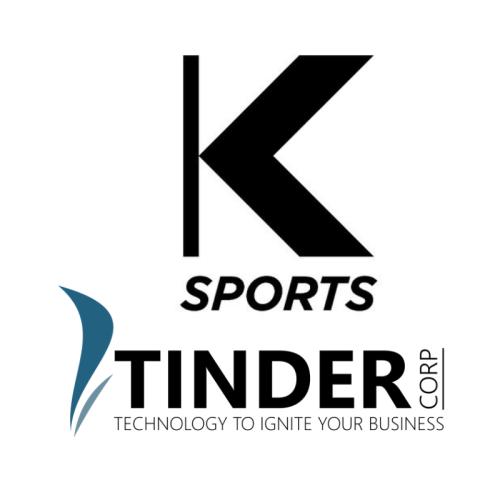CASE STUDY: K SPORTS