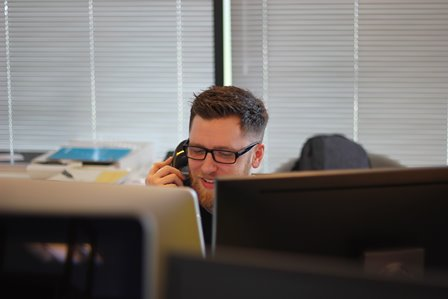 Is your telephone system future proof?