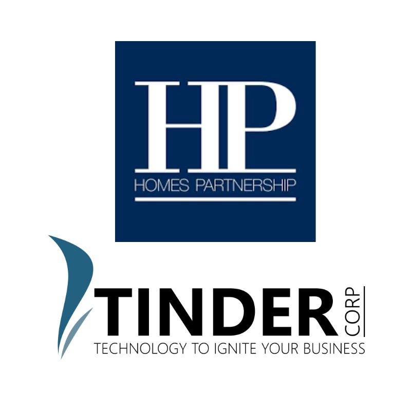 Homes Partnership – Tinder Corporation Ltd