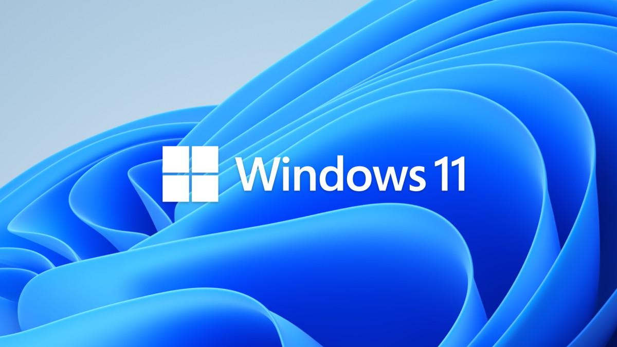 Introducing: Windows 11